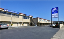 America's Best Value Inn San Mateo/San Francisco